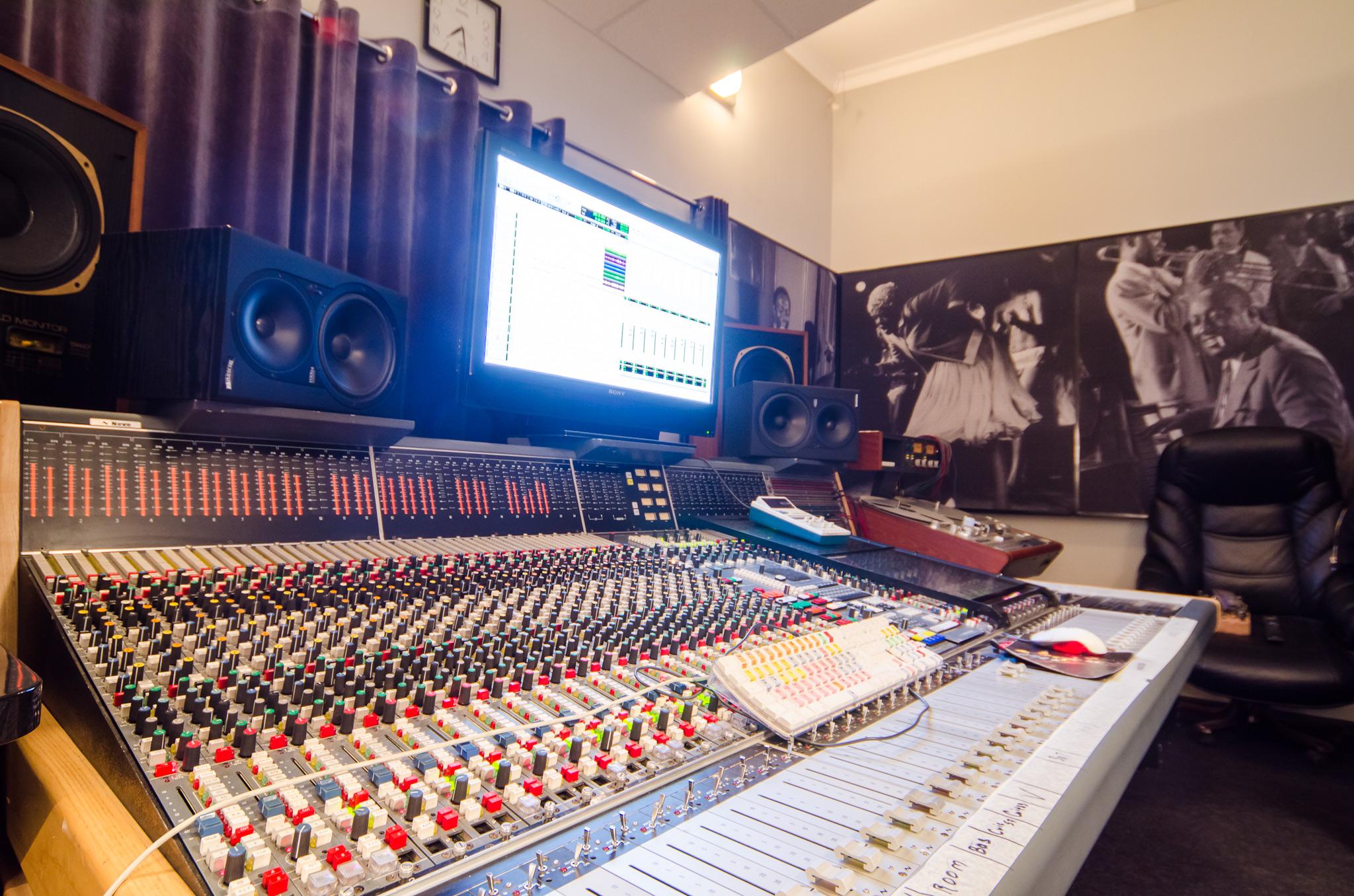 0015 - Услуги и цены студии
