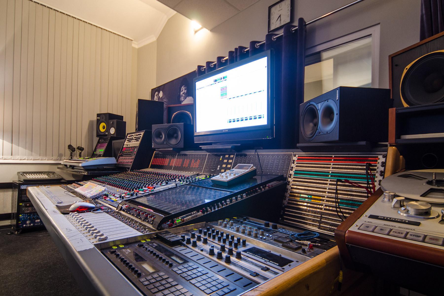 0016 - Услуги и цены студии