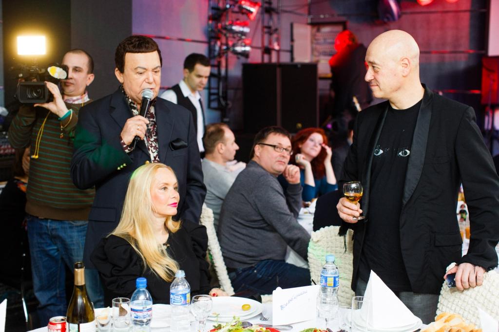 20130208 4C9A0990 1024x682 - С Днем рождения, Игорь Сандлер!
