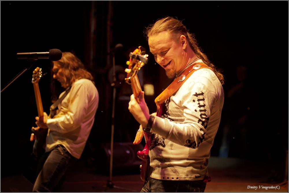 7 1 DSC 5283 - Фестиваль гитарной музыки в Плесе