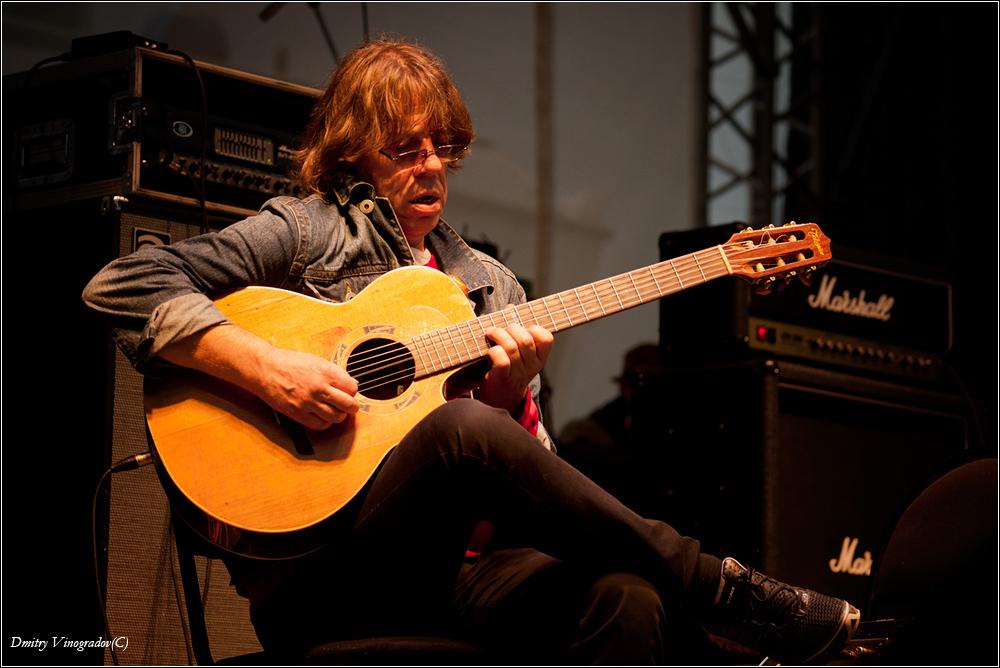7 4 DSC 3058 - Фестиваль гитарной музыки в Плесе
