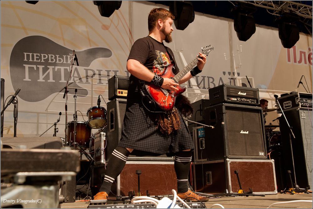 D2 1 DSC 0921 - Фестиваль гитарной музыки в Плесе
