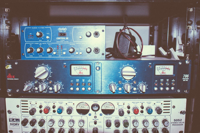 IMG 0820 - Услуги и цены студии