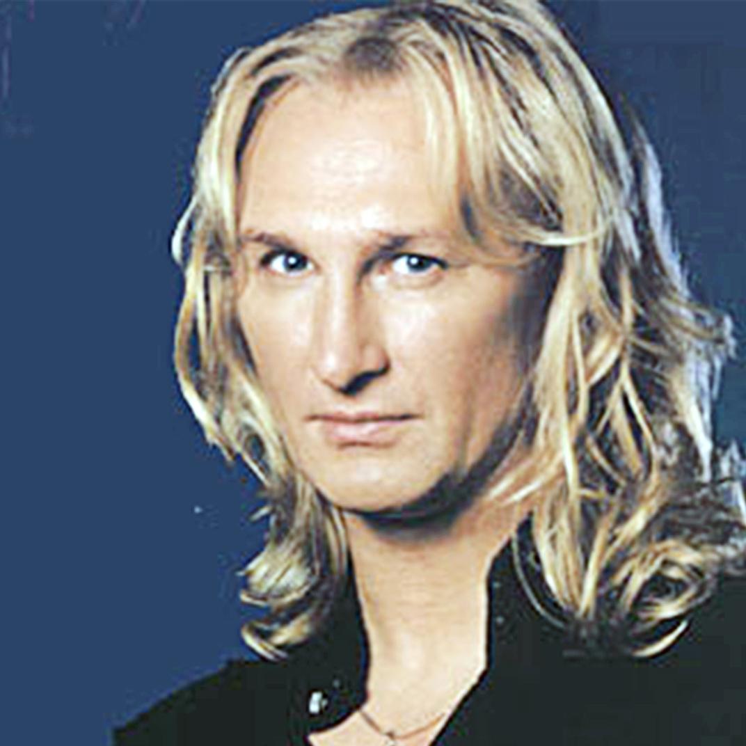 жюри александр иванов рок певец автор песен лидер группы Рондо - Золотая Нота
