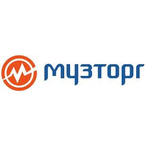 muztorg logo - Партнеры