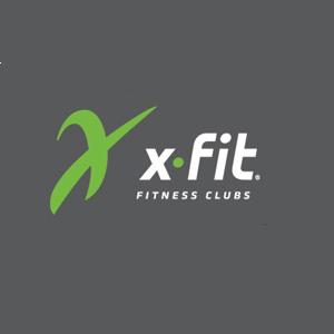 x fit - Партнеры