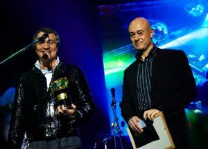 DSC 2918 300x214 - Russian Alternative Music Prize