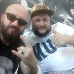 корниенко 15086 768x576 150x150 - известный организатор авто-шоу Алексей Корниенко! Сотрудничество!!!