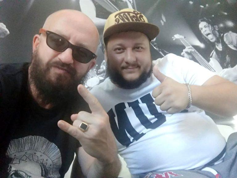 корниенко 15086 768x576 - известный организатор авто-шоу Алексей Корниенко! Сотрудничество!!!