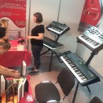 1609171 150x150 - NAMM Musikmesse Russia 2017 - международная музыкальная выставка