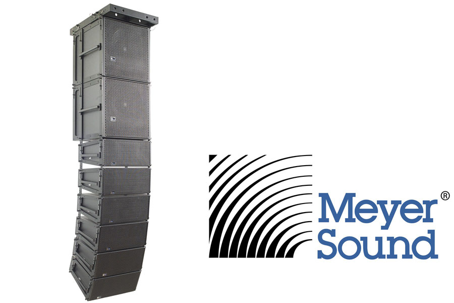 MeyerSoundLEO2 e1428487447724 - 11 - 13 сентября Компания Meyer Sound провела в продюсерском центре Игоря Сандлера закрытое обучающее мероприятия