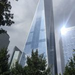 photo110917 148 150x150 - New York - 16 лет после теракта