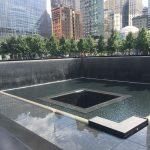 photo110917 154 150x150 - New York - 16 лет после теракта