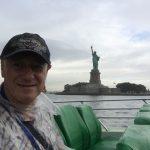 photo110917 163 150x150 - New York - 16 лет после теракта