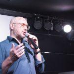 photo110917 164 150x150 - 11 - 13 сентября Компания Meyer Sound провела в продюсерском центре Игоря Сандлера закрытое обучающее мероприятия