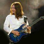 photo190917 156 150x150 - великий российский гитарист Дмитрий Четвергов пишется на студии Игоря Сандлера