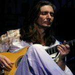 photo190917 157 150x150 - великий российский гитарист Дмитрий Четвергов пишется на студии Игоря Сандлера