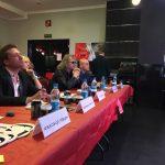 k7d15iJe3Ao 150x150 - в Продюсерском Центре Игоря Сандлера прошёл традиционный конкурс «Золотая Нота».