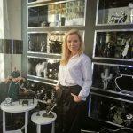 офис091117  150x150 - Виктория Воронина в продюсерском центре Игоря Сандлера