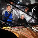 татьяна байковская на студии сандлера1117 150x150 - Татьяна Байковская пишется на студии Игоря Сандлера