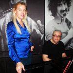 татьяна байковская на студии сандлера11174 150x150 - Татьяна Байковская пишется на студии Игоря Сандлера
