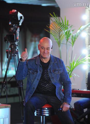doc6xknptz9hll92enlmjl 800 480 - Жюри шоу-проекта «Площадь согласия» объявило результаты первых прослушиваний