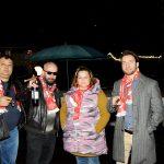 photo081117 214 150x150 - мы провели акцию СВОИМИ ГЛАЗАМИ со звёздами СПАРТАКА