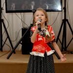 photo081117 226 150x150 - мы провели акцию СВОИМИ ГЛАЗАМИ со звёздами СПАРТАКА
