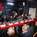 412201725 150x150 - 4 декабря в Продюсерском центре Игоря Сандлера прошла презентация книги «Люди, изменившие музыку».