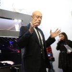412201760 150x150 - 4 декабря в Продюсерском центре Игоря Сандлера прошла презентация книги «Люди, изменившие музыку».
