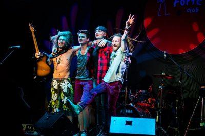 photo200118 106 - Продюсерский Центр Игоря Сандлера хочет Вас познакомить с рок-группой StereoQueen.