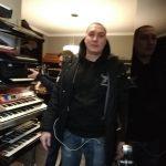 рома жиган 2903183 150x150 - известный хип-хоп исполнитель Рома Жиган у нас в студии