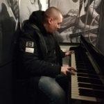 рома жиган 2903185 150x150 - известный хип-хоп исполнитель Рома Жиган у нас в студии