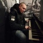 рома жиган 2903186 150x150 - известный хип-хоп исполнитель Рома Жиган у нас в студии