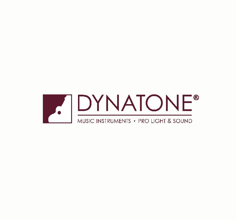 квадрат динамита - Партнеры