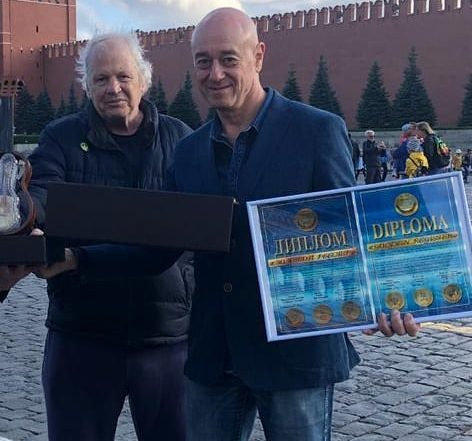 181769632 792302365045445 9207706283108054101 n 472x441 - В 2021 году Вудстоку в России быть и мы уже активно готовимся к нему