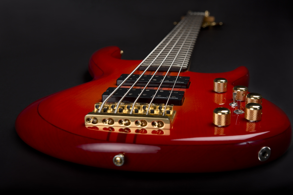 1054 1024x682 - ERG Custom Guitars