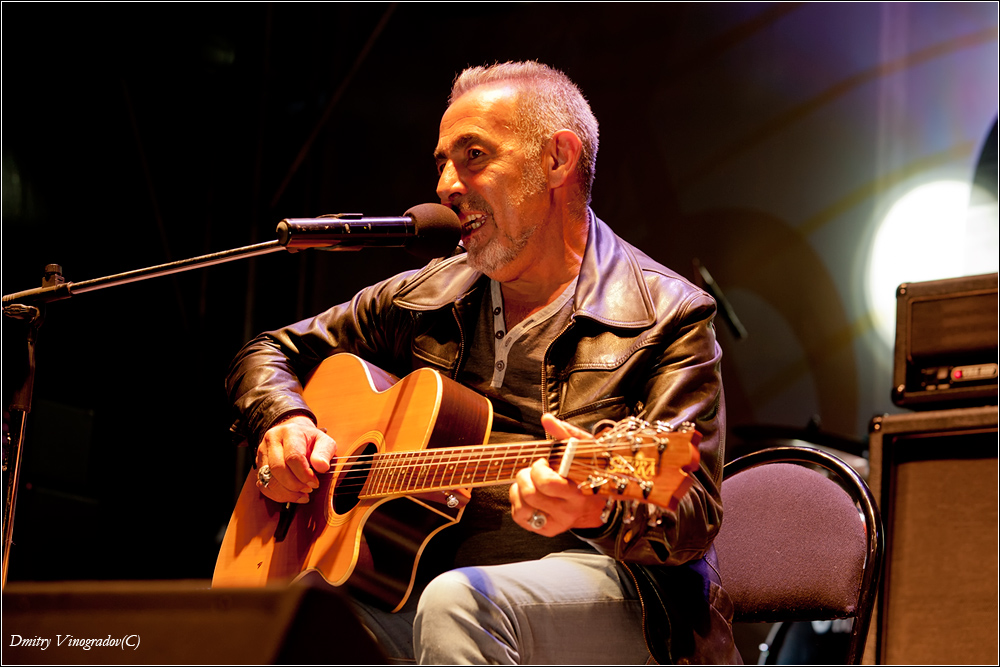 7 1 DSC 5133 - Фестиваль гитарной музыки в Плесе