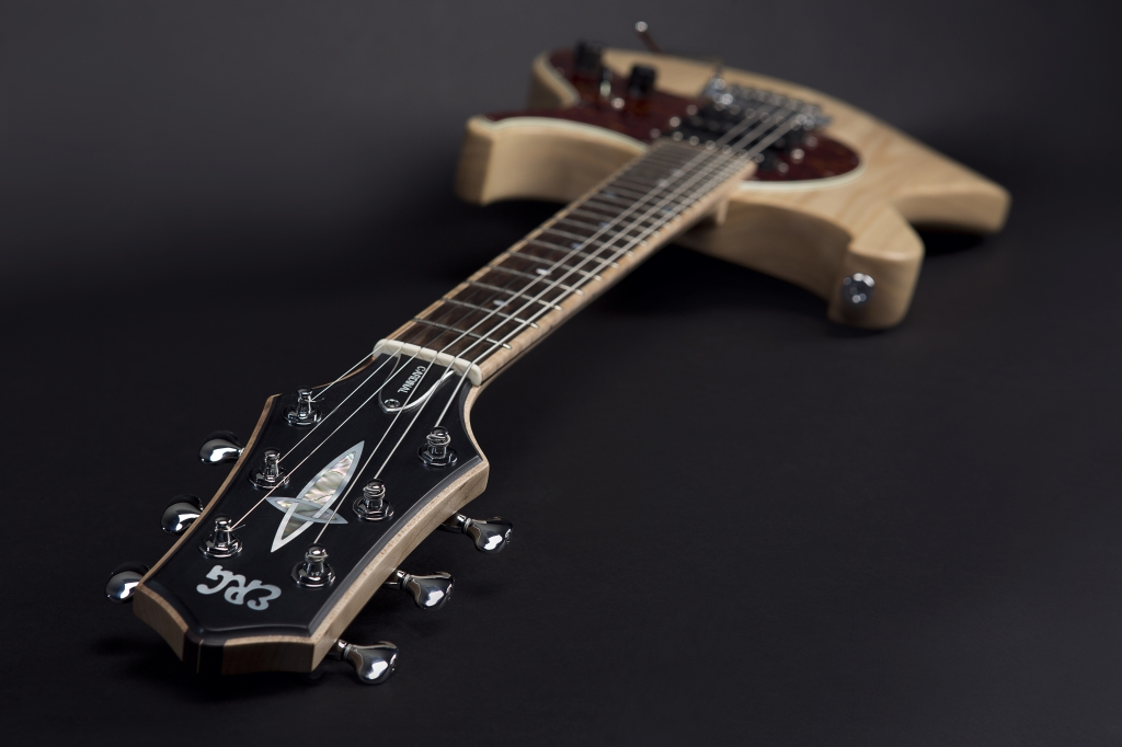 8308 1024x682 - ERG Custom Guitars