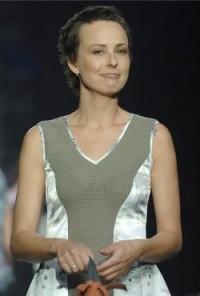 Юлия-Чичерина-05-200x296