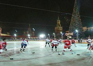 2006 12 09 ussr topper 300x214 - Russian Hockey 60th anniversary