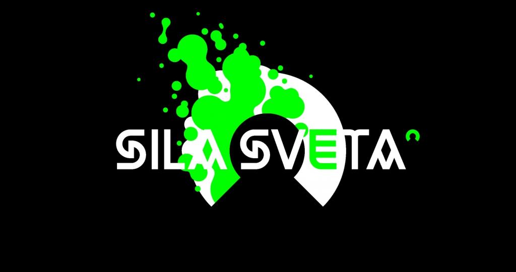 SilaSveta_signs