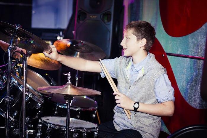 HOkNvMxWwMo - Летняя музыкальная школа