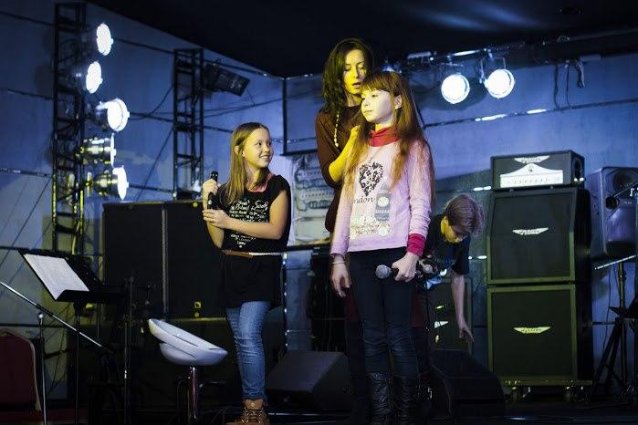 QbvaEmxq3Nc - Летняя музыкальная школа