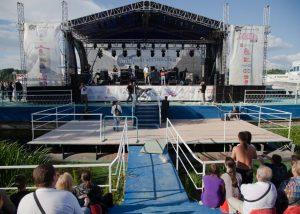 img 0974 1030x687 300x214 - Гитарный фестиваль в Плесе