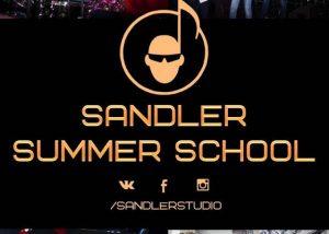 unnamed 300x214 - Sandler summer school