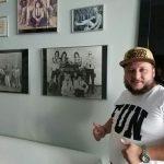 корниенко 15084 150x150 - известный организатор авто-шоу Алексей Корниенко! Сотрудничество!!!