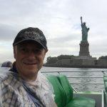 photo110917 149 150x150 - New York - 16 лет после теракта