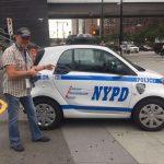 photo110917 151 150x150 - New York - 16 лет после теракта