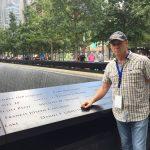 photo110917 153 150x150 - New York - 16 лет после теракта
